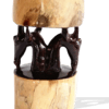 Double sided giraffe lamp avana africa treniq 1 1510586673852