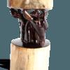 Double sided giraffe lamp avana africa treniq 1 1510586673855