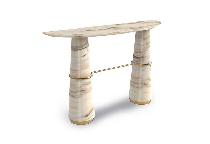 Agra console table brabbu treniq 1