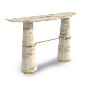 Agra-Console-Table_Brabbu_Treniq_0
