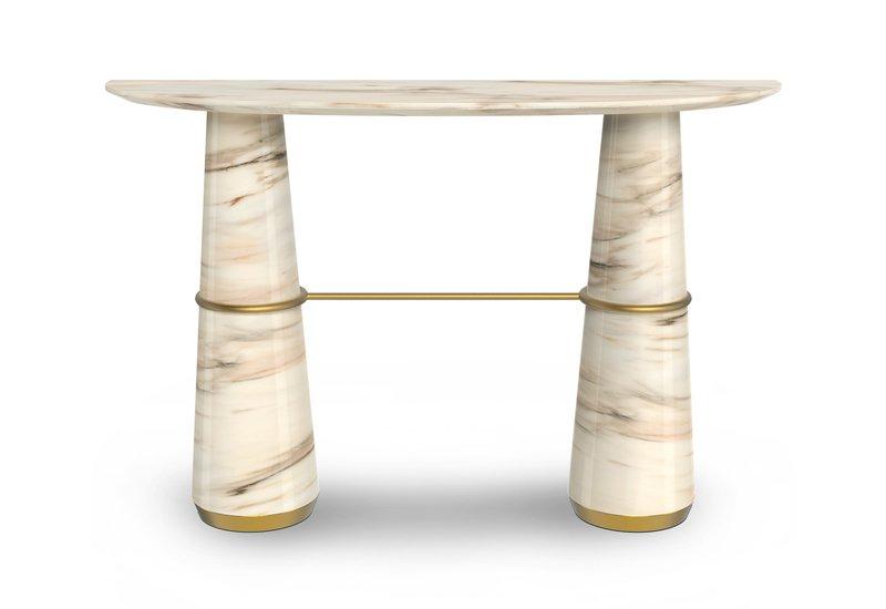 Agra console table brabbu treniq 2