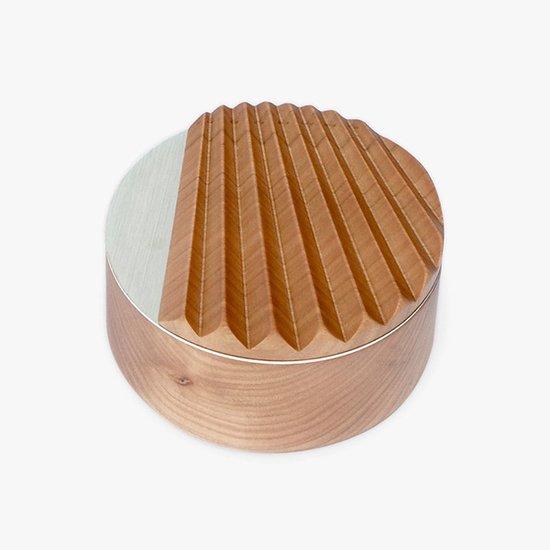 round portego treniq 1 1510587792826
