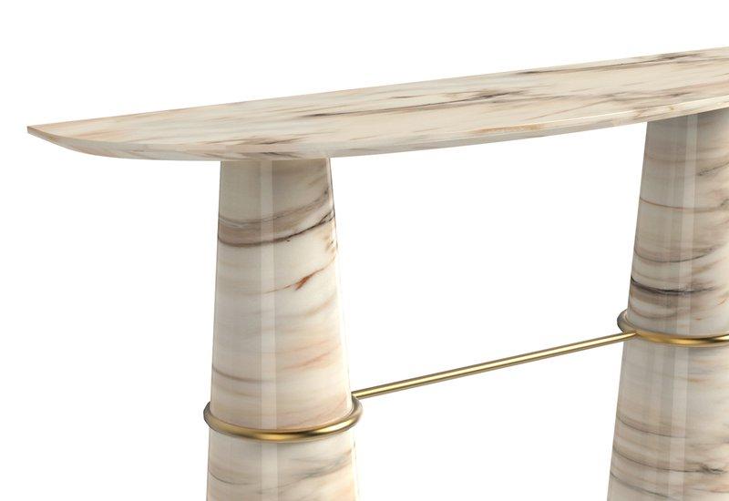 Agra console table brabbu treniq 3