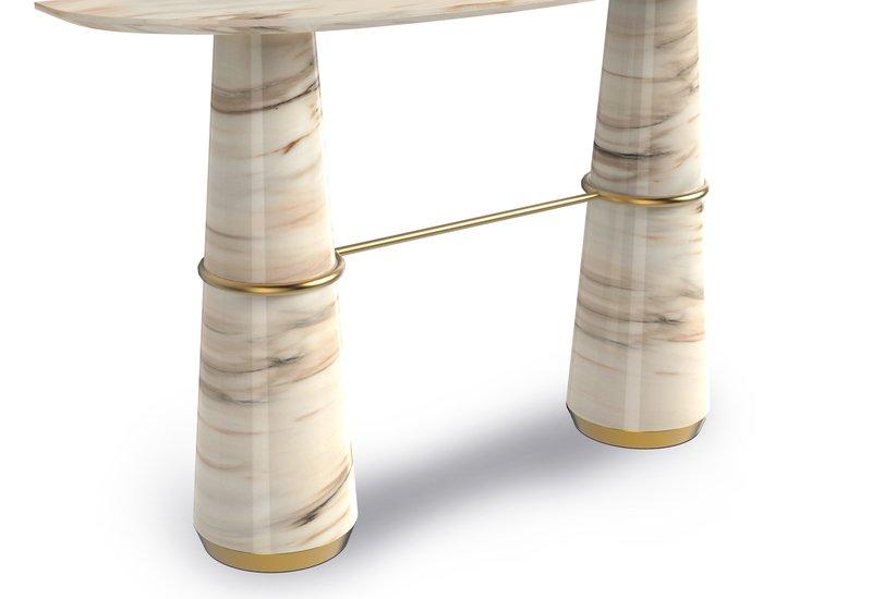 Agra console table brabbu treniq 4