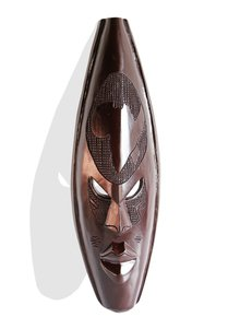 Ghanian-Mask-For-Africa_Avana-Africa_Treniq_0