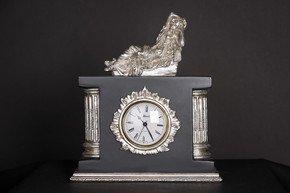 Clock-Figurine_House-Of-Treasures_Treniq_0