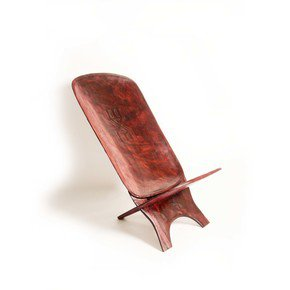 Guardian-Chair_Avana-Africa_Treniq_0