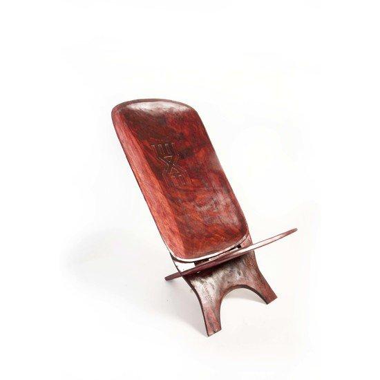 Guardian chair avana africa treniq 1 1510588586087