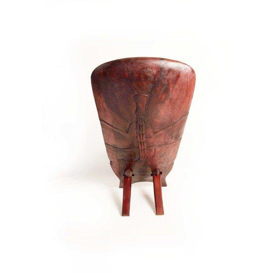 Guardian chair avana africa treniq 1 1510588586101