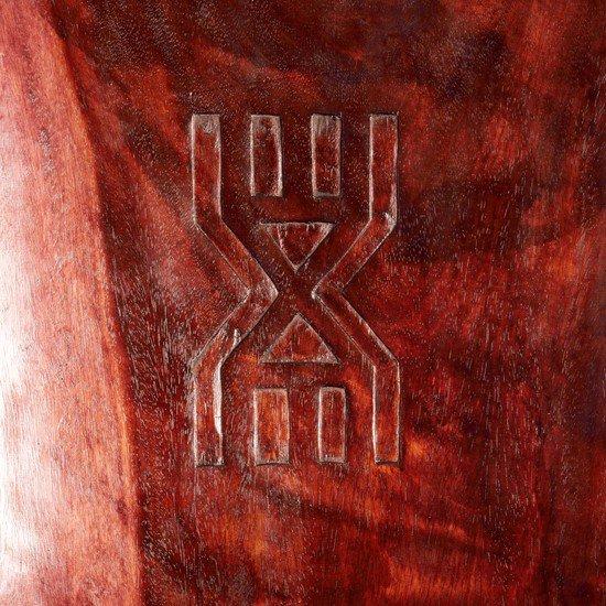 Guardian chair avana africa treniq 1 1510588586099
