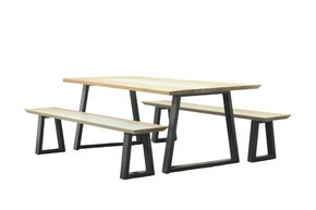 Handcrafted-Sycamore-&-Steel-Dining-Table_The-Maker-Place_Treniq_0