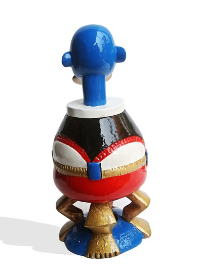 Blue senoufu peau avana africa treniq 1 1510590596160