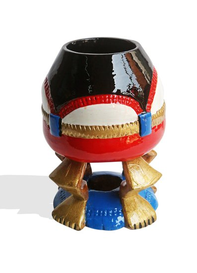 Blue senoufu peau avana africa treniq 1 1510590596150