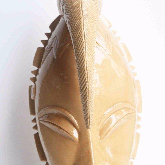 Gouro horn lamp  avana africa treniq 1 1510591792051