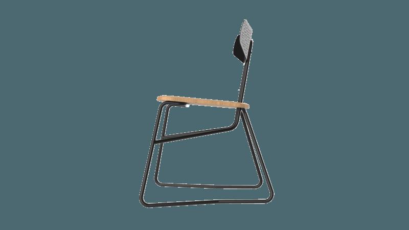 Airo chair junction fifteen treniq 1 1510591841522