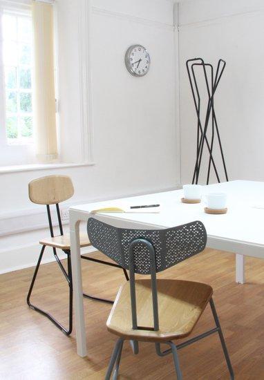 Airo chair junction fifteen treniq 1 1510591840924