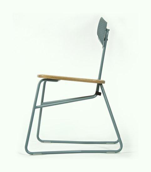 Airo chair junction fifteen treniq 1 1510591841527