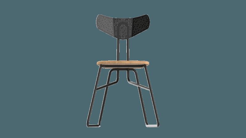 Airo chair junction fifteen treniq 1 1510591841523