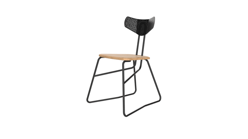 Airo chair junction fifteen treniq 1 1510591841520