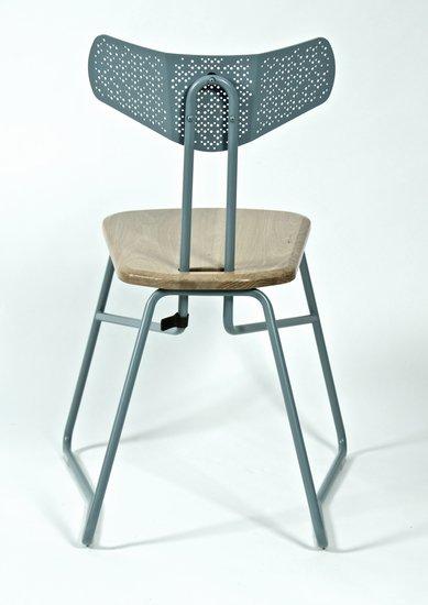Airo chair junction fifteen treniq 1 1510591841525