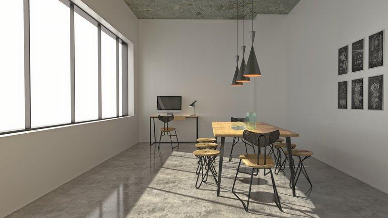 Airo chair junction fifteen treniq 1 1510591841564