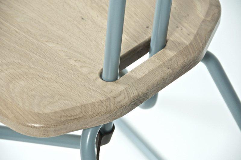 Airo chair junction fifteen treniq 1 1510591903181