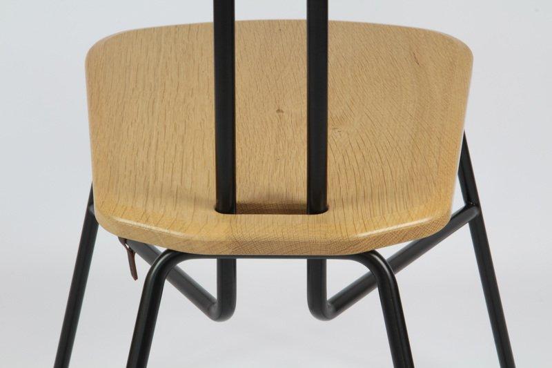 Airo chair junction fifteen treniq 1 1510591923734
