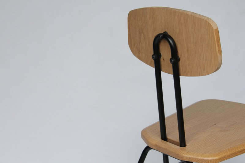 Airo chair wooden back junction fifteen treniq 1 1510592084603