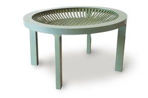 Bigoli-Table-/-Big-Low_Portego_Treniq_0