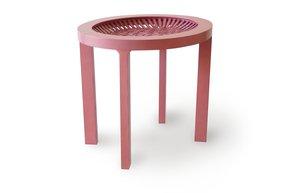 Bigoli-Table-/-Small-Tall_Portego_Treniq_0