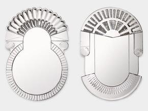 Scena-Mirror-/-Wall-Support_Portego_Treniq_0