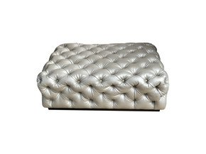 Linford-Ottoman_Northbrook-Furniture_Treniq_0