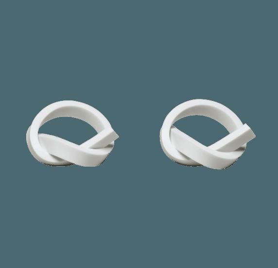 Knot   blanc treniq 1 1510675615779