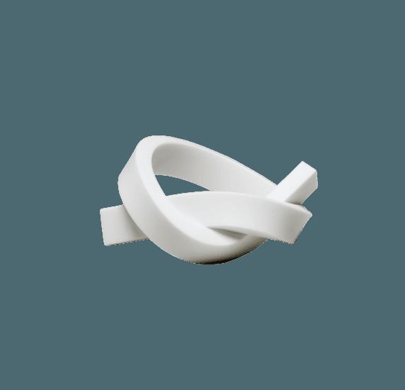 Knot   blanc treniq 1 1510675615781