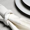 Knot   blanc treniq 1 1510675615782