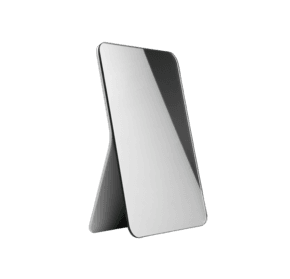 Fold-Table-Mirror_&Blanc_Treniq_0