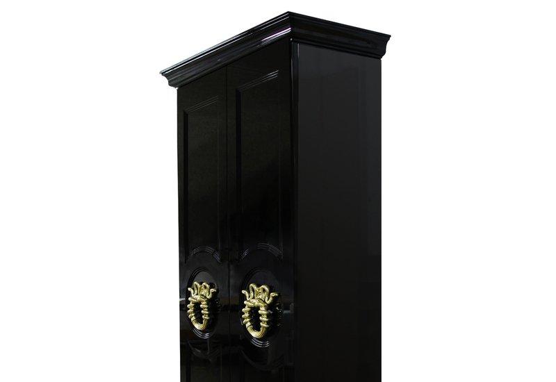 Parisian armoire koket treniq 3