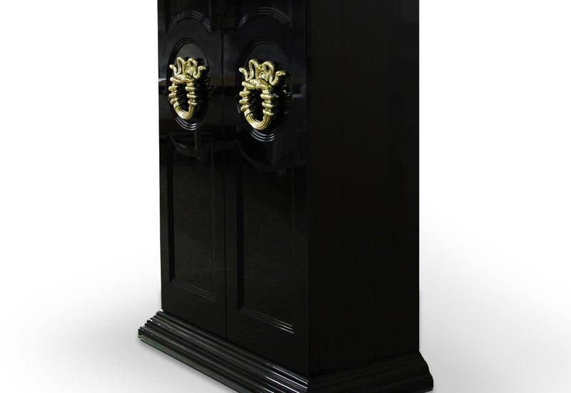 Parisian armoire koket treniq 4