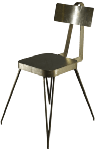 Luxor-Brass-Chair_Jatra-Design-Studio_Treniq_0