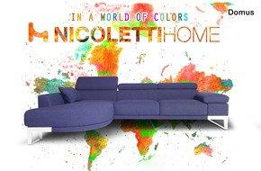 Domus_Nicoletti-Home_Treniq_0