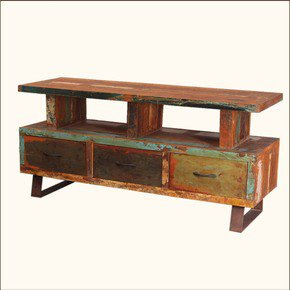 Indian-Reclaimed-Wood-Tv-Unit_Shakunt-Impex-Pvt.-Ltd._Treniq_0