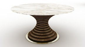 Lido-Rounded-Table_Pini&Romoli_Treniq_0
