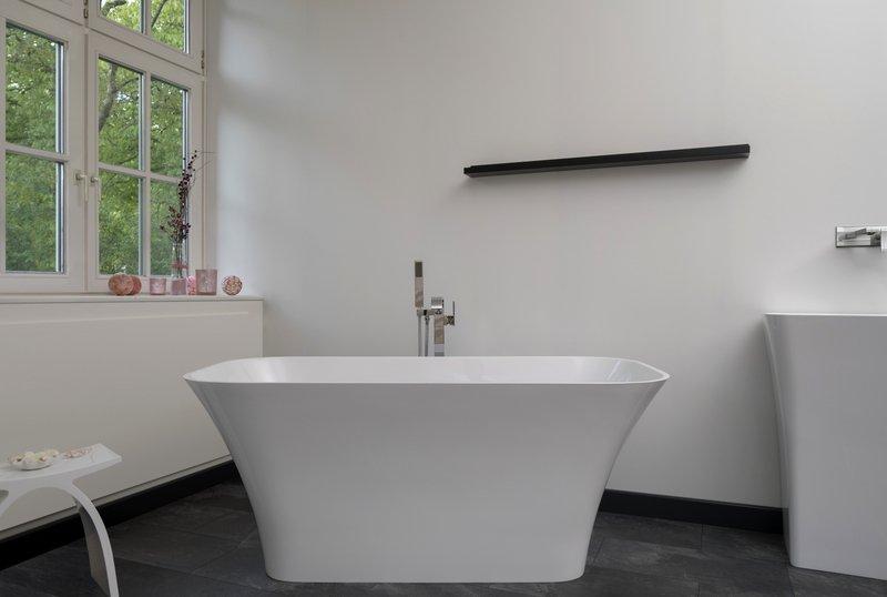 Monza freestanding stone cast bath b%c3%a4dermax treniq 10 1510846060347