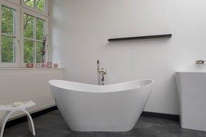Imola-Freestanding-Stone-Cast-Bath_Bädermax_Treniq_0