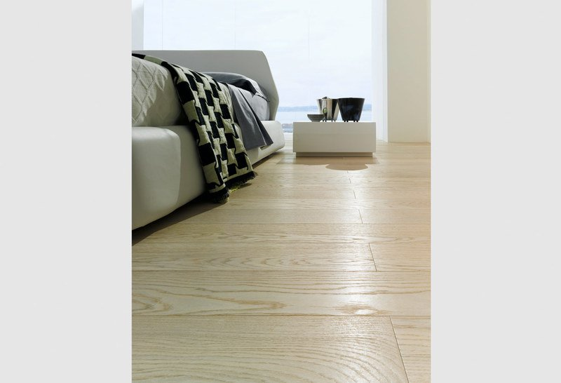 Oak floor white 099 cp parquet treniq 1 1510857063001