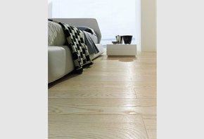 Oak-Floor-White-099_Cp-Parquet_Treniq_0