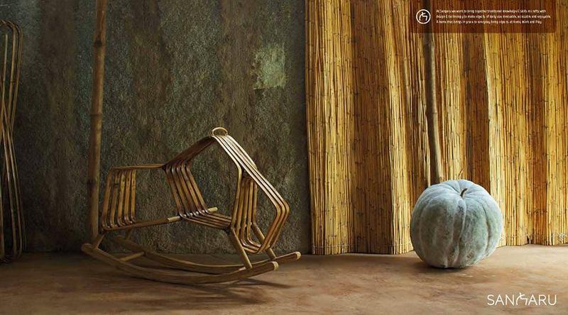 Rocking bull children's furniture  made to order imbyou treniq 1 1510871807104