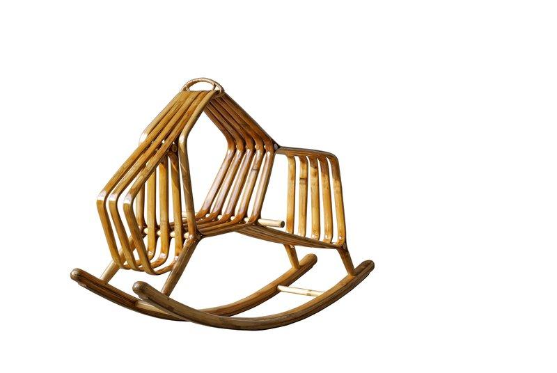 Rocking bull children's furniture  made to order imbyou treniq 1 1510871841724