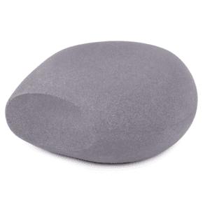Aura-Pebble-Granite_2-Design-Studio_Treniq_0