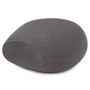 Aura-Pebble-Millstone_2-Design-Studio_Treniq_0